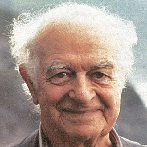 Dr.-Linus-Pauling-pemf-therapy