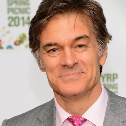 Dr. Oz pemf therapy