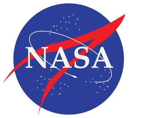 pemf NASA